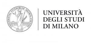 logo_unimi-800x390