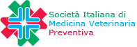 societa-veterinaria