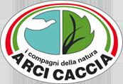 logo_arci_slider