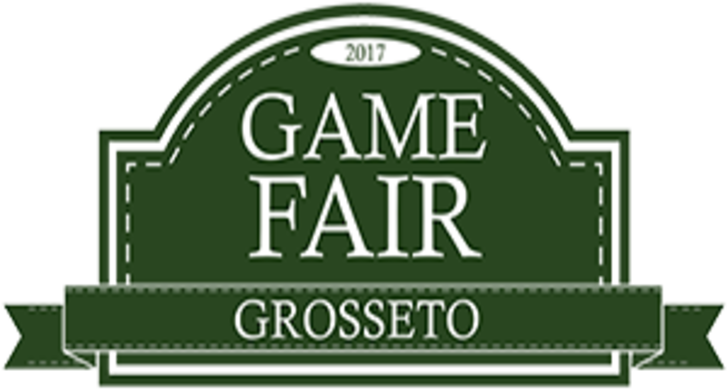 logo-game-fair-stendardo-iloveimg-resized